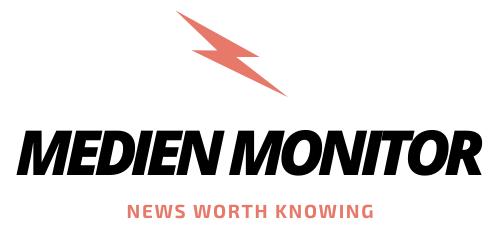 Medien Monitor